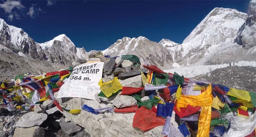 Everest-base-camp-trek-everest-trek